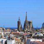 В какоймелкий бизнес Испаниистоитинвестировать?