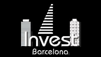 Invest Barcelona