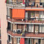 Отличное время для покупки недвижимости в Испании!