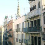 Каковы перспективы от инвестирования в недвижимость Барселоны?