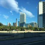 Стоит ли инвестировать в Барселону?