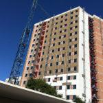 Инвестиции в Барселону – 5 причин вложиться в недвижимость