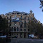 Выбор района для покупки квартиры в Барселоне